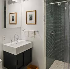 small washroom neoteric design small bathrooms with shower 15 fascinating shower