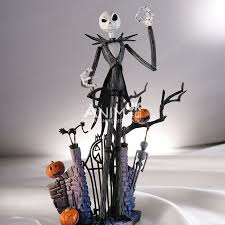 pop culture merch the nightmare before