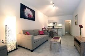 chambre d hote le tr駱ort бронирование отелей и гостиниц отзывы и цены страница 9044