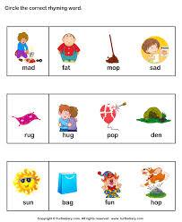 first grade wonders unit 1 week 1 lessons tes teach