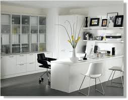 Home Office Furniture Collections Contemporary Home Office Furniture Collections Home Interior