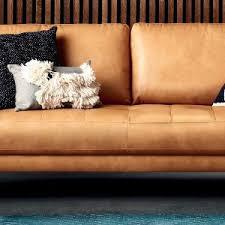 furniture attractive interior design with freedom furniture