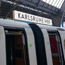 Fertig K He Kaufen Das War Tag 3 In Karlsruhe U2013 U201eplötzlich Wissen U201c