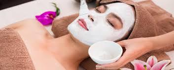 keratic beauty spa edmonton beauty spa