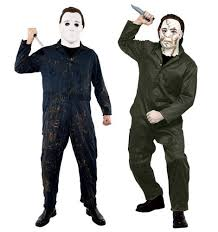 michael myers costume t shirts michael myers t shirt boogeyman tees