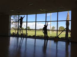 How To Make Window Cleaner Window Cleaning Archives Window Cleaning Wonders