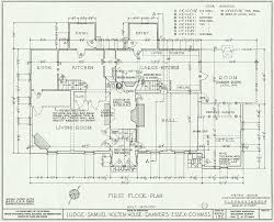 floor layout free design a bathroom layout tool kikujilonet decoration tools house