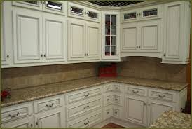 winsome sample of memorable kitchen cabinet packages tags