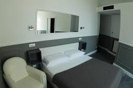 chambres d hotes rome we roma b b chambre d hôtes rome