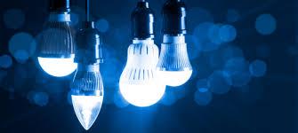 is led light safe are led lights safe ecostore