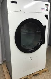 New Clothes Dryers For Sale Closeout U0026 Used Laundry Equipment Bds Laundry