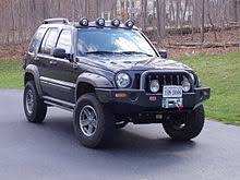 jeep 2005 liberty jeep liberty print version wikibooks open books for an open