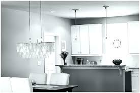 contemporary kitchen island lighting contemporary light fixtures for kitchen island partum me