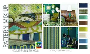 pop art interior design trend idolza