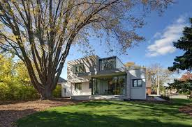99 best moderne streamline modern moderne landmark in hamilton gets updated for modern the