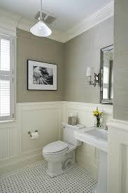 tapeten fã r badezimmer tapeten badezimmer geeignet ecocasa info jugendstil tapete