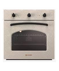 forni e piani cottura da incasso piani cottura da incasso offerte e risparmia su ondausu