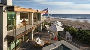 ellen degeneres spends 23 8 million on a stunning california