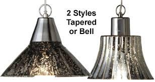 Pendant Light Replacement Shades Tom Dixon Copper Bronze Shade Mini Pendant Light Replacement