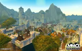 Stormwind Map Dragons Of Abyss Cataclysm Zones Stormwind