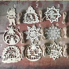 discount wooden ornament patterns 2017 wooden