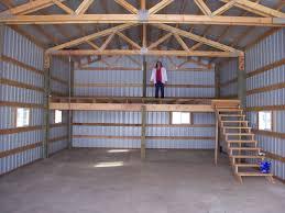 Setting Pole Barn Posts 382476d1405119293 Post Photos Your Pole Barn 100 0468 Jpg 640 480