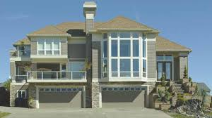 4 car garage house plans home planning ideas 2017