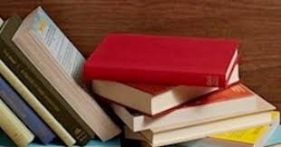 Educator Discount Barnes And Noble Barnes U0026 Noble Educator Discount Teachers Price