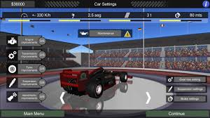 chico monster truck show fx racer free android apps on google play