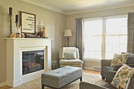 Fancy Fireplace by Fireplace Top 2 Way Fireplace Decoration Idea Luxury Fancy On