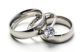 wedding loan wedding loans up to 35k compare offers today lendingtree