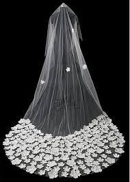 bridal veil discount wedding veils wedding veils wholesale adasbridal
