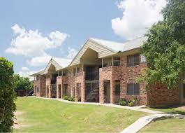 Home Decor Austin Cool Low Income Apartments Austin Texas Home Design Popular