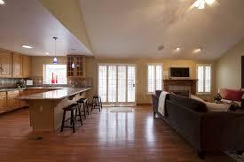 modular kitchen patterns designs great home design