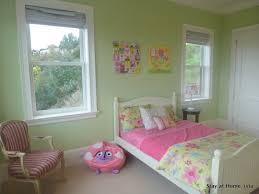 bedroom colour combinations photos romantic modern wardrobe