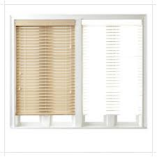 Star Blinds 25 Gallery Of Easy Fit Blinds No Drilling Best Living Room