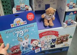 costco black friday 2016 costco black friday 2016 ad leaked top 10 deals the krazy