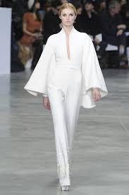all white jumpsuit jumpsuits are back like never before luevo
