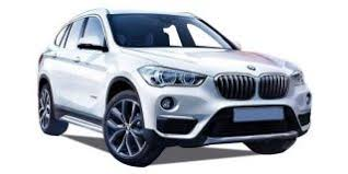 cost of bmw car in india bmw cars price in india models 2017 images specs reviews