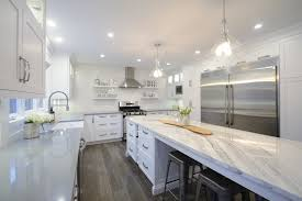 prestige kitchen and bath of london lambeth