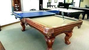 pool and ping pong table pool and ping pong table selfdevelop info