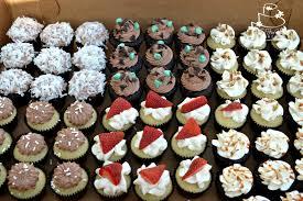 gf mini cupcakes jpg