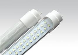 4ft led tube light led tube light 4ft 22w ft tub 4ft 22w future tech electronic