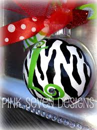 415 best ornaments images on ideas