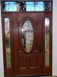 front door glass designs new house front single door design door designs house front single