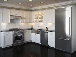 Small L Shaped Kitchen Designs Layouts L Shaped Kitchen Layout Beautiful Creative Interior Home Design