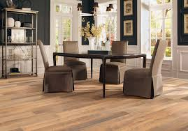 Timeless Designs Laminate Flooring Autumn Forest 196 Ivc Us Floors