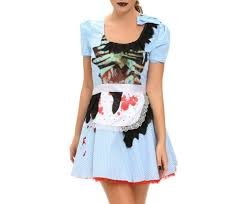 Zombie Halloween Costumes Adults Cheap Girls Zombie Halloween Costumes Aliexpress