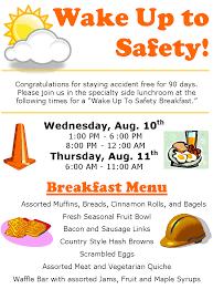90 days free celebration safety celebration