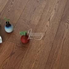walnut brushed and click engineered european oak wood